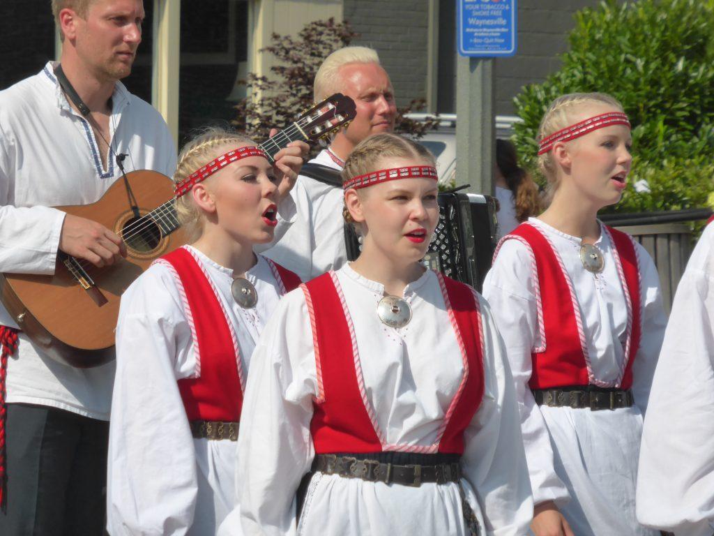 05 Finland